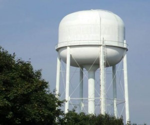 img-citywater