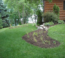 residential-raingarden-large-after