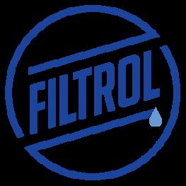 FIL-Logo-4C