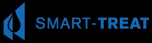 WEX-SmartTreat-Logo