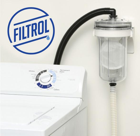 Filtrol